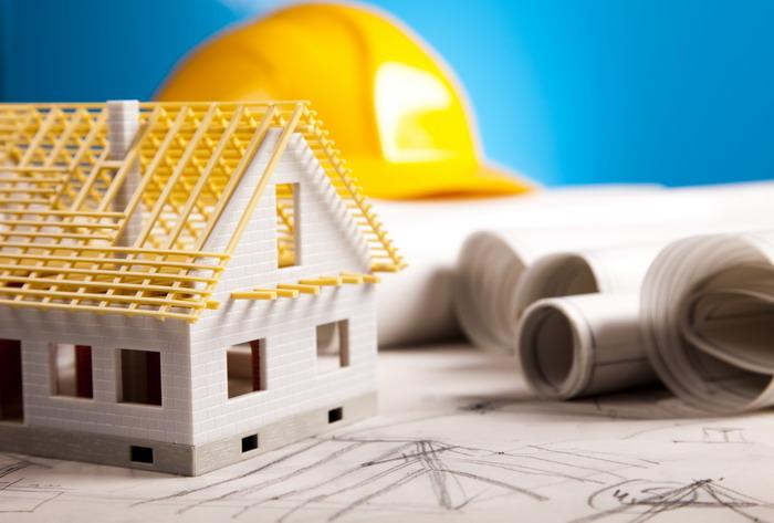 Costruzione immobili i passi da seguire per la costruire for I costruttori costano per costruire una casa