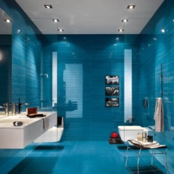 Prodotti per arredare il bagno a torino e in piemonte for Grandi bagni padronali