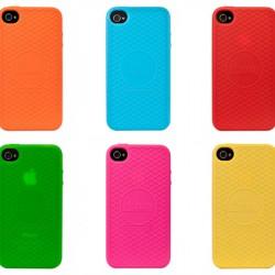 migliori cover iphone 6