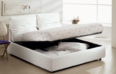 Offerta arredamento camera da letto come elemento essenziale grandi offerte - Letti a castello matrimoniali ikea ...