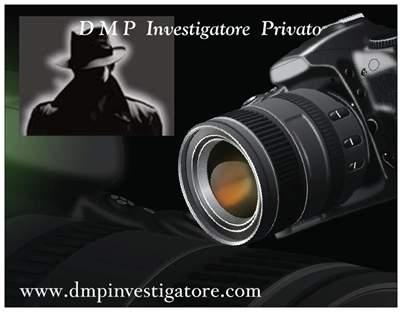 Investigazioni Private Sicilia ed Italia