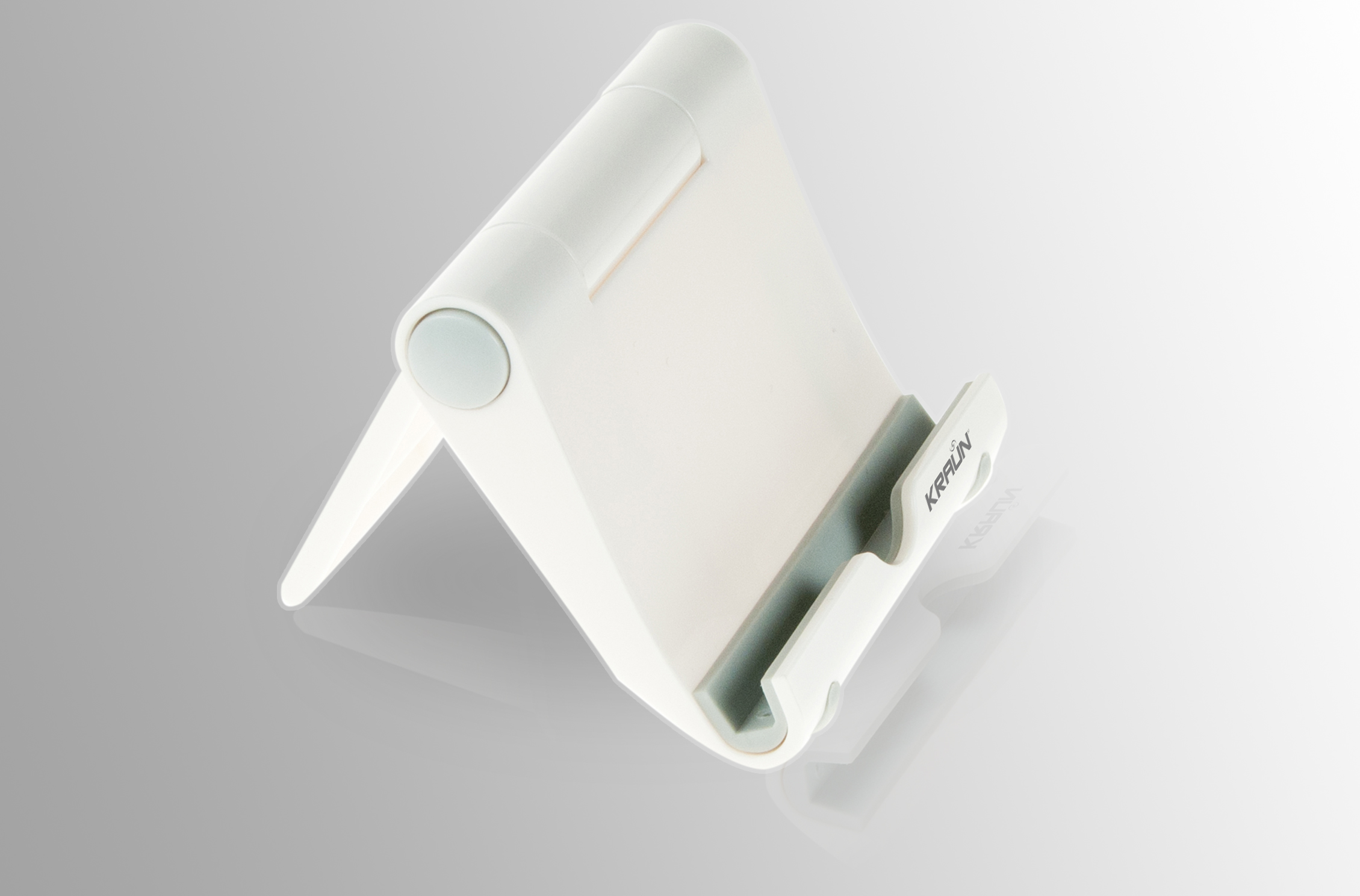 Kraun Foldable Stand for Tablet