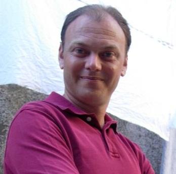 Prof. Giulio Zanella