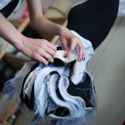 corsi accessori moda roma