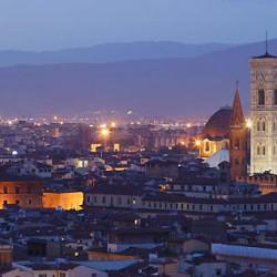 tuscany_travel_tour