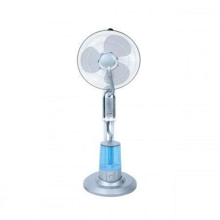 ventilatore-650x650