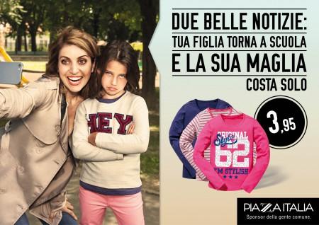 Piazza Italia_adv autunno 2014 (1)