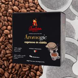 offerte caffè online