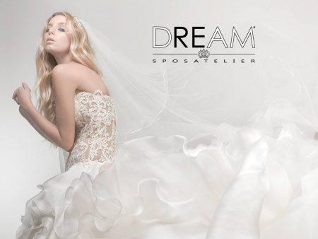 DreamSposa.it - Abiti da sposa Roma